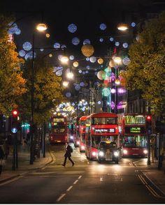 City of London.-