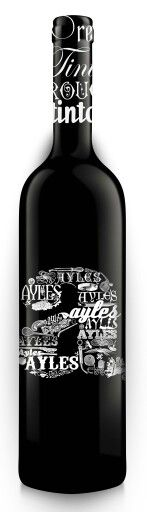 A de Ayles Red Wine, Alcoholic Drinks, Glass, Alcoholic Beverages, Drinkware, Liquor, Glas, Mirrors