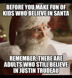 Trudeau Funny Hunting Pics, Hunting Humor, Political Corruption, Political Memes, Canada Jokes, Government Of Canada, Funny Memes, Hilarious, O Canada