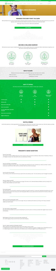 vape loyalty card beautiful 54 best health amp fitness rewards programs images in 2019 of vape loyalty card Business Card Design Inspiration, Workout Gear, Loyalty, Vape, Programming, How To Become, Wellness, Invites, Landing