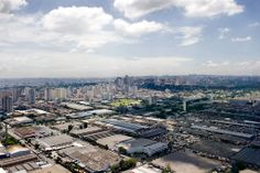 Rising Property Taxes in São Paulo, Amongst Poor Municipal Planning