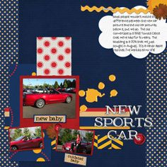 Used Ladybug Scraps kit, Come Sail with Me, http://www.scraps-n-pieces.com/store/index.php?main_page=product_info&cPath=66_96&products_id=4326#.Uoa2M_nlbwo