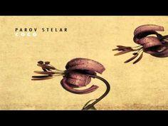 Parov Stelar - Catgroove