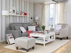 Gray-62-living-room.jpg 600×450 piksel