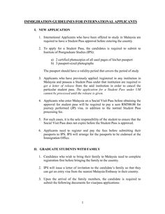 Tender Acceptance Letter - acceptance period depends on the type ...