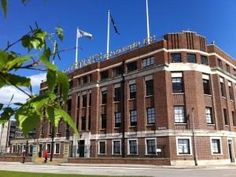 Welcome to The Tetley. The Tetley is a pioneering centre for contemporary art located in the stunning art deco headquarters of the former Tetley Brewery. Ireland Uk, Leeds City, Free Entry, Bus Station, West Yorkshire, Family Events, Public Transport, Contemporary Artists, Brewery