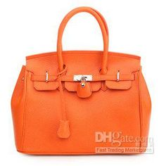 Wholesale 2013 BEST -SELLING The new Europe and America Brand leather handbag Lock designer Vintage bag,fre, Free shipping, $21.06-31.23/Piece | DHgate