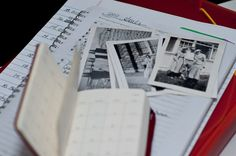 5 Easy Steps to Making a Family History Project a Reality