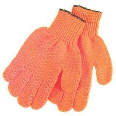 Nylon Nonslip Gloves