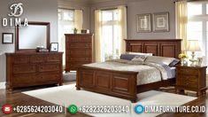 Queen Bedroom, Bedroom Sets, Bedroom Colors, Master Bedroom, Bedroom Furniture, Furniture Design, Kitchen Furniture, Furniture Nyc, Unique Furniture