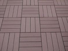 terrassenplatten verlegen anleitung dies ist eine konkrete kachel installationsanweisungen sehr. Black Bedroom Furniture Sets. Home Design Ideas