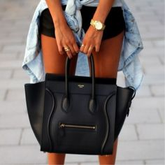 celine yellow luggage tote - Accessorize | C��line on Pinterest | Celine, Celine Bag and Boston Bag