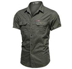 Wayrates Tactical Clothing & Trendy Men's Shirts Tactical Clothing, Outdoor Men, Fashion Accessories, Men Casual, Mens Fashion, Men's Shirts, Stitching, Prints, Mens Tops
