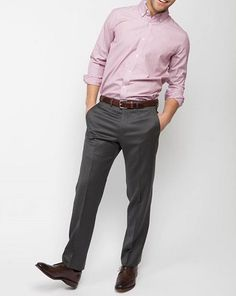 Peter-Manning-kalhoty trička