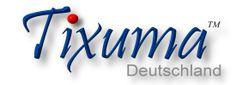 Tixuma ist eine kostenlose Suchmaschine, die Dir im Lauf der Zeit passives Einkommen bringt, wenn Du regelmäßig darüber suchst. Ich hab mir über Tixuma eine persönliche To Do Liste erstellt. Sehr praktisch! Jede Suche über Tixuma wird belohnt mit 0,01 Cent Kleinvieh macht auch MIST  http://www.tixuma.de/?ref=114976 Gutscheincode: 8WECHX82 bringt Dir 2 Euro Startguthaben. Viel Spaß!