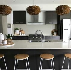 2096 best kmart inspired images diy ideas for home create space rh pinterest com