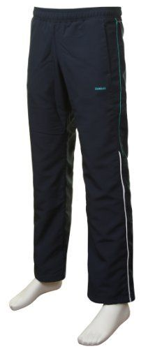 Reebok Womens Woven 1-R Track Pants by Reebok. $24.73
