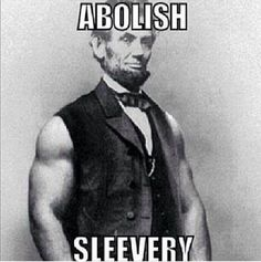 Let your gains be free!