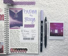 full moon tarot spread is typing. - late post ofc,,, with my journal spreads Im gonna try to include some of my own photography mainly in the form of my polaroids this one w Bullet Journal Notes, Bullet Journal Aesthetic, Bullet Journal Ideas Pages, Bullet Journal Inspiration, Journal Pages, Photography Sketchbook, Party Photography, Fitness Photography, Photography Ideas