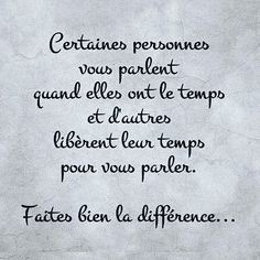 Positive Attitude, Positive Thoughts, Quote Citation, Think, Learn French, Hadith, Sentences, Affirmations, Lyrics