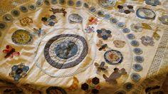 atelier prins: The Prince, workshop van Susan Smith