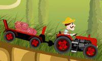 Super Farmer - Zagraj w darmowe gry online na Gry.pl