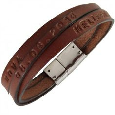 Bracelets, Accessories, Om, Jewelry, Fashion, Moda, Jewlery, Jewerly, Fashion Styles