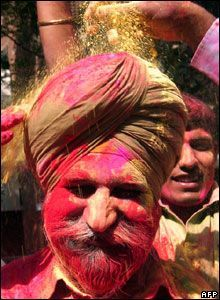 #holi #pictures #images #festival #holi2014 #colors #festivalofcolors