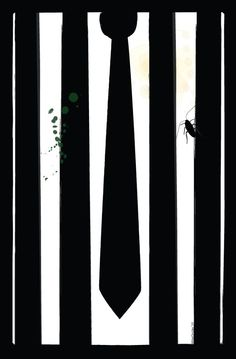 "inspired by Tim Burton's film ""Beetle Juice."""
