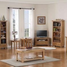 Living Room   Living Room UK   Living Room - Broadoakfurniture.com