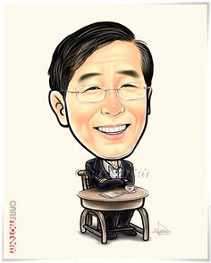 Carifactory Caricature, Movies, Movie Posters, Films, Film Poster, Caricatures, Cinema, Movie, Film