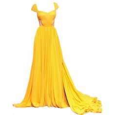 satinee.polyvore.com - Prada gown ❤ liked on Polyvore featuring dresses, gowns, long dresses, vestidos, edit, prada evening gowns, prada, prada gowns and prada dresses