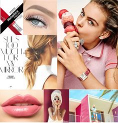 How to transition from Summer to Fall // Beauty and Fashion inspiration and ideas www.sixthandsocial.com