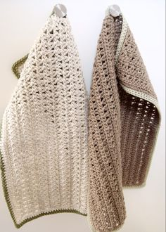 Crochet Towel, Crochet Potholders, Knit Crochet, Crochet Kitchen, Chrochet, Crochet Patterns, Quilts, Sewing, Knitting