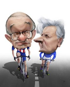NAKED KEYNESIANISM: Time to Retire Greenspan and Trichet's Pensions