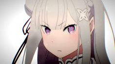Re:Zero AMV  Reality vs Fantasy Our Facebook: http://ift.tt/1pCIVLX Editor: Brenda Hikaru  This video on editor's channel: https://www.youtube.com/watch?v=Wt61haNxmEM This video on AMVnews: http://ift.tt/2lTcb5I  Anime: Re:Zero Sword art online & others  Music: Aimer  Ninelie     Use AMV playlists. Top 20 AMVs of 2013: https://www.youtube.com/playlist?list=PLDoO-yajvAvcOrreVv5w1J2Jqh2QySxUP Big Contest 2013 Winners: https://www.youtube.com/playlist?list=PLDoO-yajvAveQtt-SWgaaLhIJXy_8a7BJ Big…