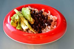 Coming up with new ideas for meals can be hard, and it is really easy to get stuck in a rut. Believe me, I know.  I try very hard to ma...
