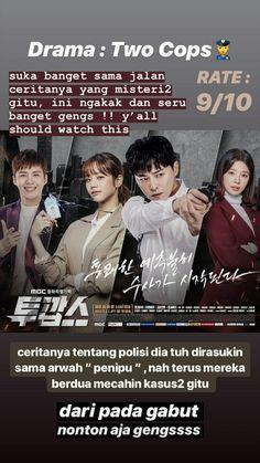 Netflix Movies To Watch, Movie To Watch List, Movie List, I Movie, Korean Drama List, Korean Drama Movies, Drama Tv Series, Drama Film, Film Recommendations