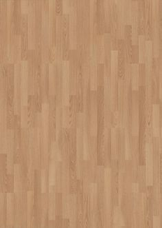 Textures Texture Seamless Parquet Medium Color Texture Seamless