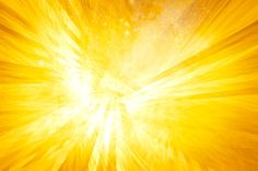 Solar Plexus Chakra Portal - Denise Linn