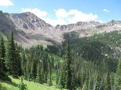 7 incredible places within 150 miles of Denver - 7NEWS Denver TheDenverChannel.com