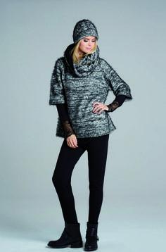 Lauren Vidal Paris | Jonathan Fashion