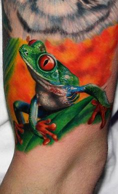 Tattoo Artist - Carlox Angarita   www.worldtattoogallery.com/tattoo_artist/carlox_angarita
