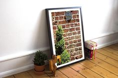 topiary charleston south carolina brick historic rustic Charleston South Carolina, Topiary, Fine Art Photography, Brick, Outdoor Structures, Display, Rustic, Etsy, Floor Space