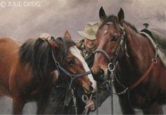Ex Arte Equinus:::Art Horse Magazine International Equine Art Competition Oil Pastel Colours, Horse Magazine, Horse Art, Horse Head, Cowboy Horse, Art Competitions, Horse Photos, Indigenous Art, Equine Art