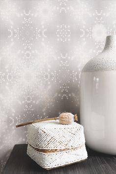 Behangcollectie Glassy - BN te koop bij www.kokwonenenlifestyle.nl