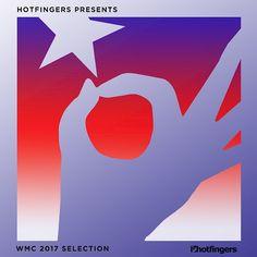 Hotfingers WMC Sampler 2017  Style: #Funky / #Groove / #JackinHouse Release Date: 2017-04-10 Label: Hotfingers    Download Here No Parachute – Lose Control.mp3 Eddie Cuesta & Howard Lambert – You and Me (feat. Eve On Vox).mp3 Alex Kenji & Samuele Sartini – Burn (Peter Brown Remix).mp3 Antoine Clamaran – 4 You.mp3    https://edmdl.com/hotfingers-wmc-sampler-2017/