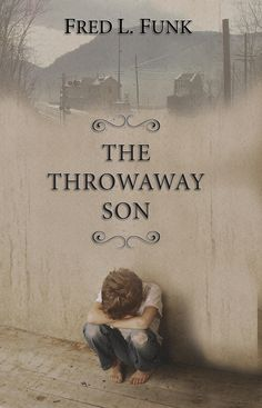 Check out BROWSE for BOOKS   Featured Book: The Throwaway Son  ----A heartbreaking story based on actual events.---- www.CarterNovels.com/browse-for-books.html