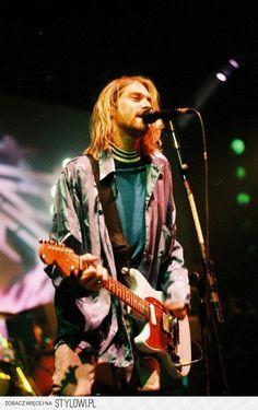 Kurt .... Hi,Kurt