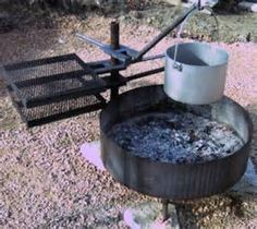 fire-pit-cooking-accessories-15.png (300×268)